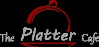 The Platter Cafe